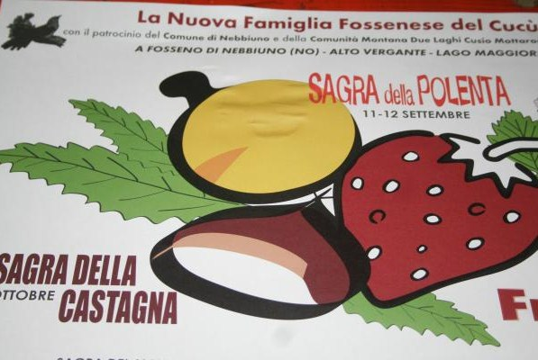 2010fragola030