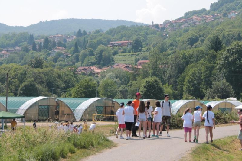 festa d'istituto Pisano 2015-19.JPG
