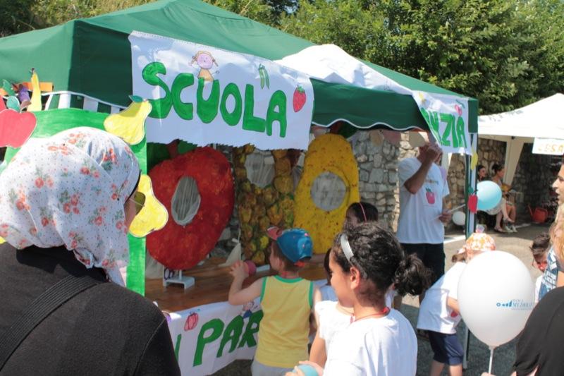 festa d'istituto Pisano 2015-54.JPG