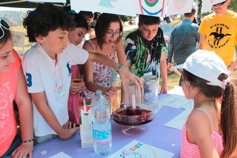 Festa Istituto Vergante 2017 8