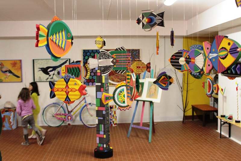 Festa PEIV 2014-14