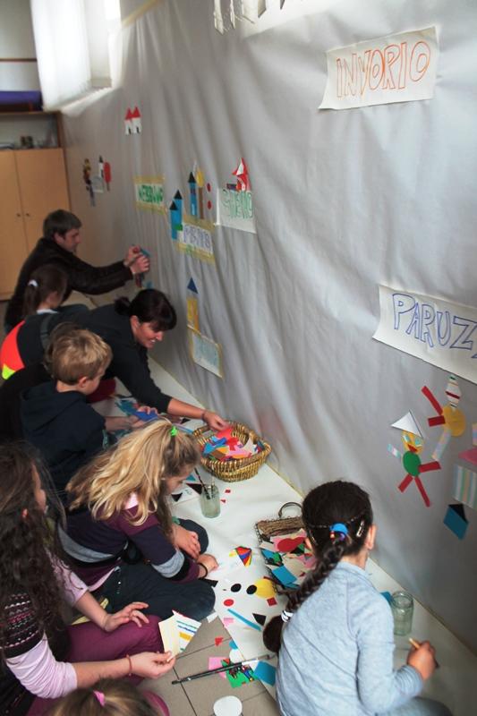 Festa PEIV 2014-20