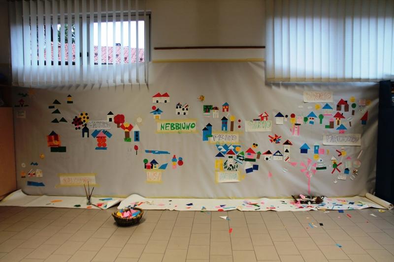 Festa PEIV 2014-44