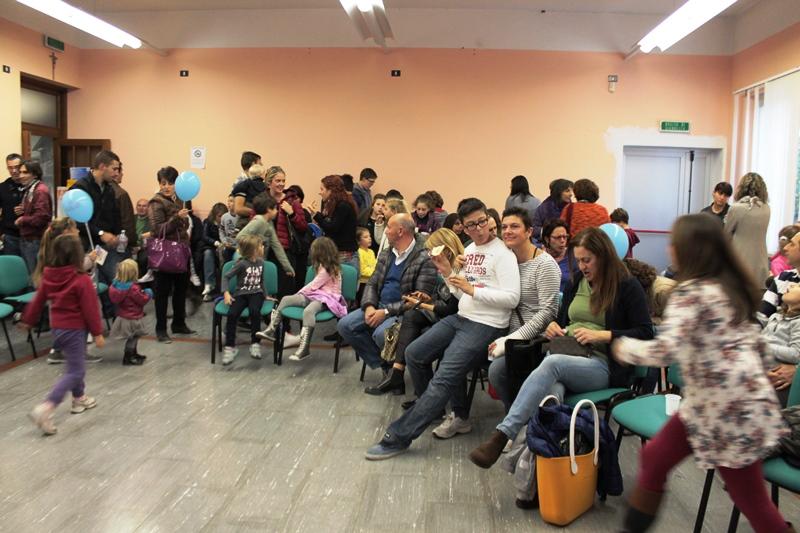 Festa PEIV 2014-51