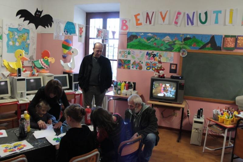 festa peiv 2015-15