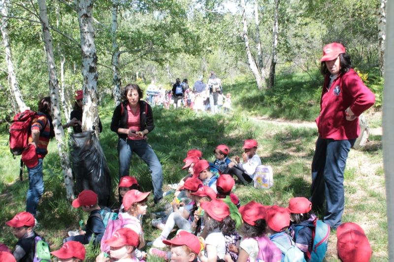 AIB festa degli alberi 2014-12
