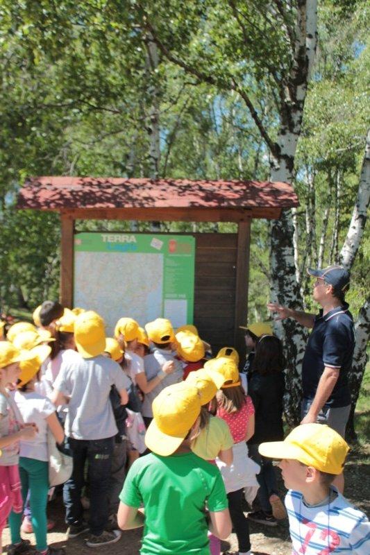 AIB festa degli alberi 2014-40