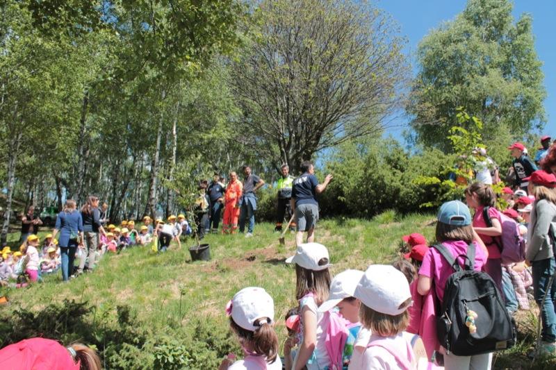 AIB festa degli alberi 2014-80
