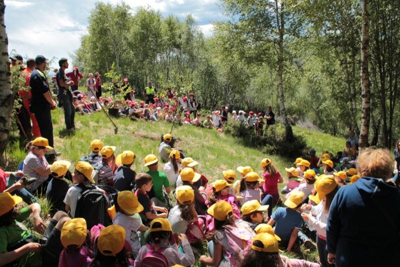 AIB festa degli alberi 2014-85