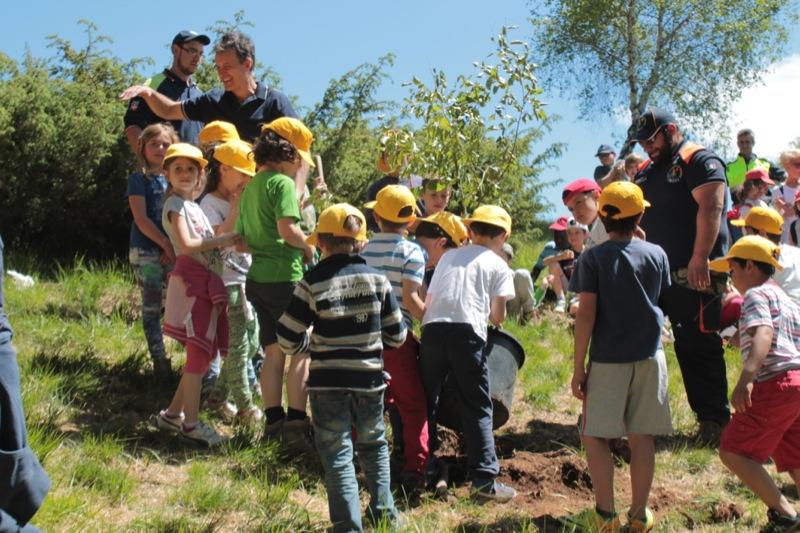 AIB festa degli alberi 2014-87