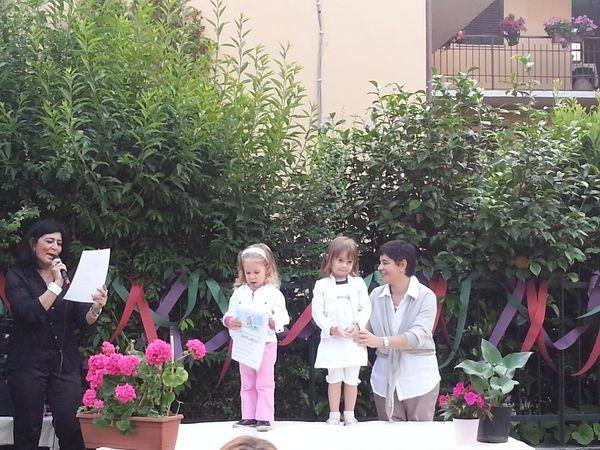 ghevio-passaggi-infanzia-2013-2