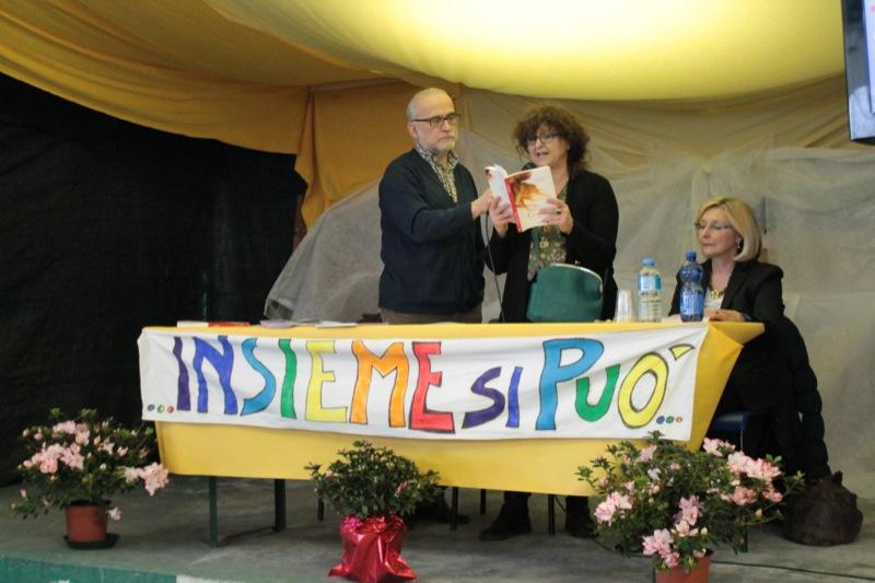 isp festa della donna 2014-1