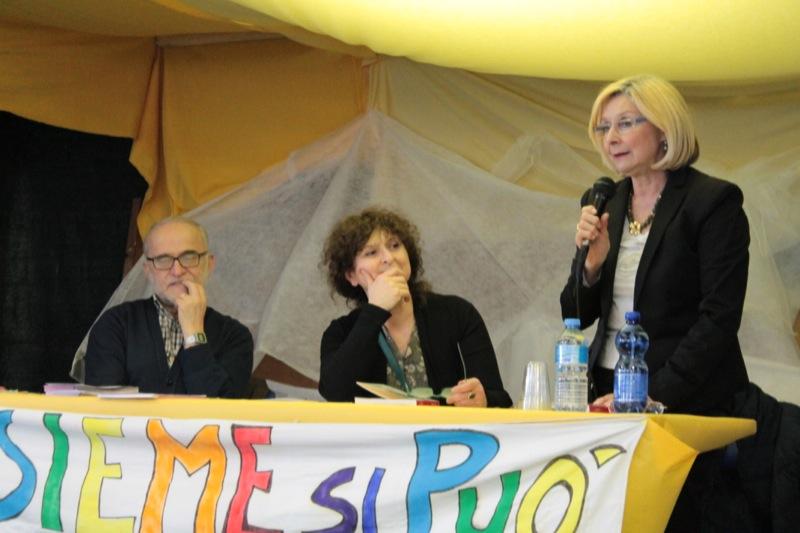 isp festa della donna 2014-4