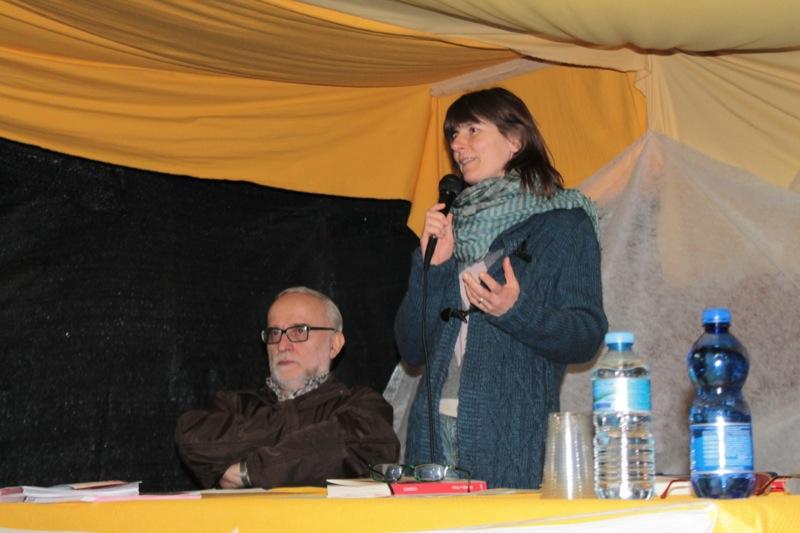 isp festa della donna 2014-7