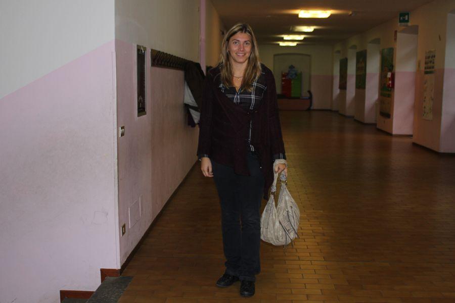 2010opendaymeina036