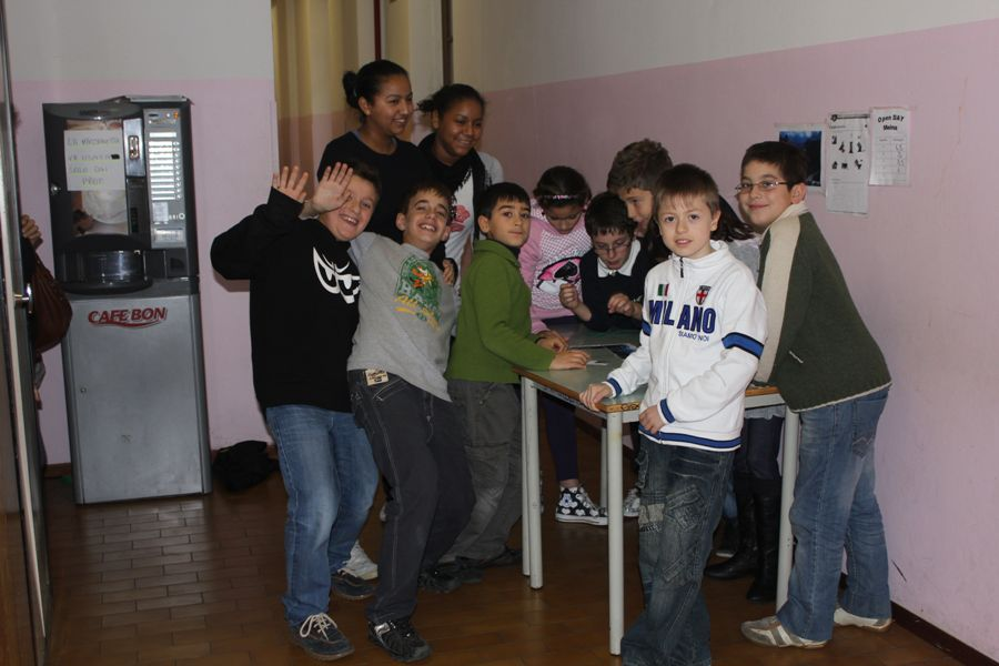 2010opendaymeina037