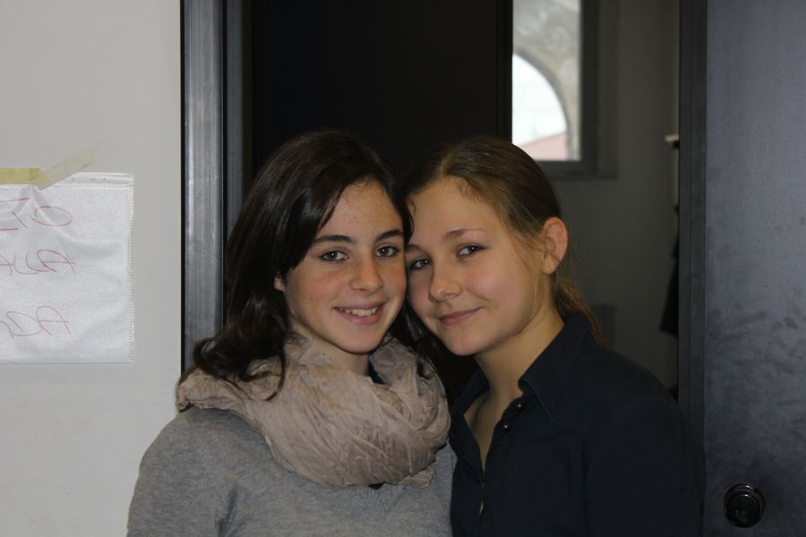 2010opendaymeina134