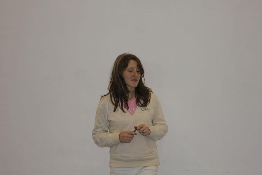 2010opendaymeina136