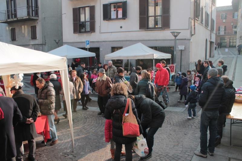 natale meina 2015-17