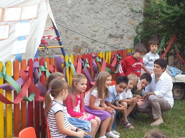 ghevio passaggi infanzia 2013 (1)