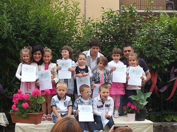 ghevio passaggi infanzia 2013 (10)