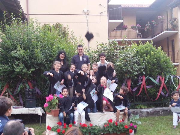 ghevio passaggi infanzia 2013 (14)