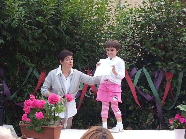 ghevio passaggi infanzia 2013 (4)
