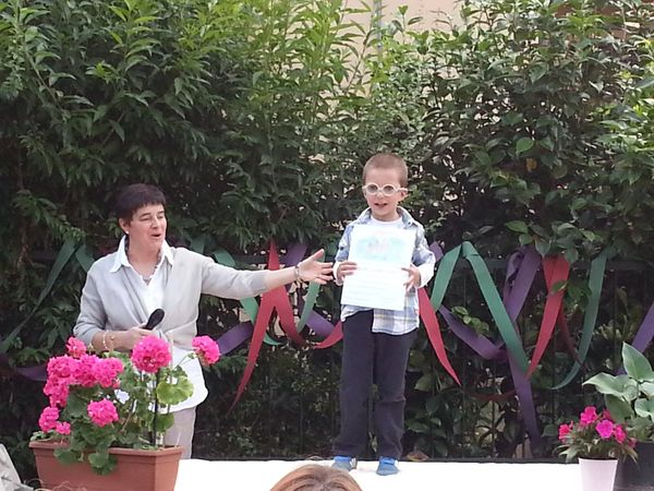 ghevio passaggi infanzia 2013 (6)