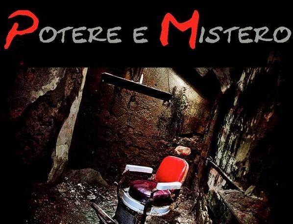 Invorio Loca presentaz_ Potere e Mistero