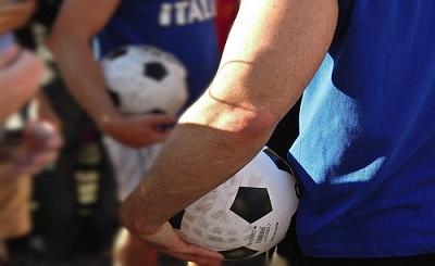 pallone_calcio_flickr
