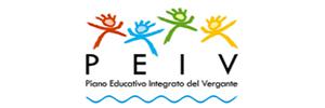 logo PEIV