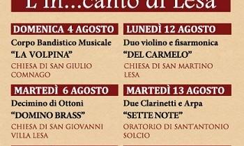 manifesto_festivalmusicale_lesa_2013