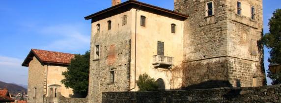 Massino_Visconti_castello