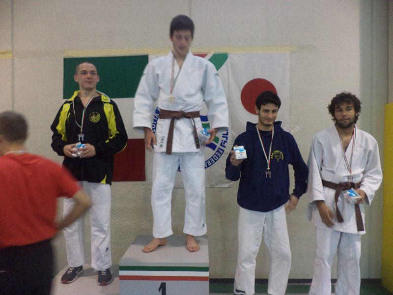 judo invorio appiano small