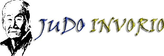 judo_invorio