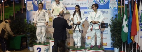 claudia_cerutti_campionessa2013