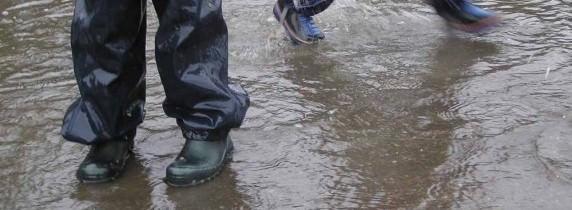 pioggia-maltempo-572x427