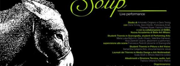 soup lislab