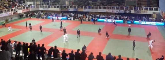 judo_conegliano