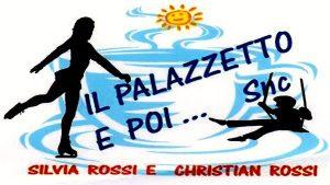 Sport_associazioni_Logo palazzetto Colazza101