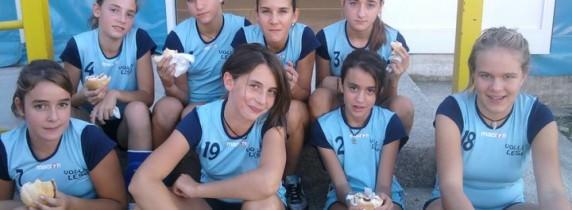 Sport_associazioni_volley lesa