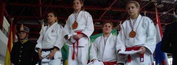 memorial desideri judo 2