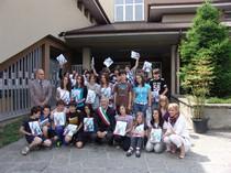 Scuola_primaria1°_Costituzione Lesa gruppo
