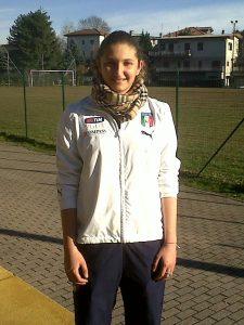 Sport_atleti_Tagini