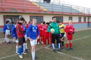 Sport_gare_Torneo -Theatrum Hiems- 2012 (1)
