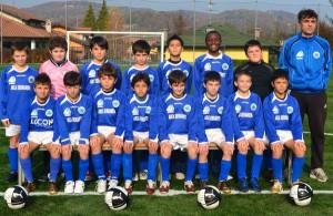 Sport_gare_Torneo -Theatrum Hiems- 2012 (2)