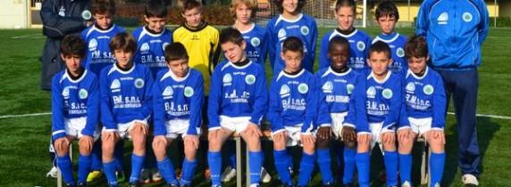 Sport_gare_Torneo -Theatrum Hiems- 2012 (3)