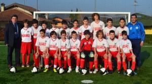 Sport_gare_Torneo -Theatrum Hiems- 2012 (4)