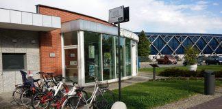 ufficio turistico arona