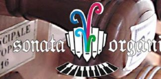 festival organistico internazionale